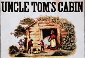 idva history project tom s cabin