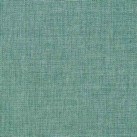 blue green upholstery fabric blue green solid textured indoor upholstery fabric by the