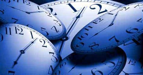 orari inps pavia orario lavoro e riposo pronta la bozza di direttiva delle