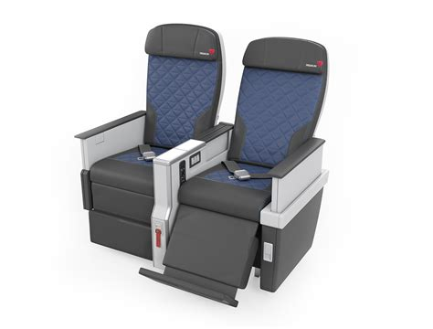 seat recline 达美尊尚客舱2017年正式推出 delta news hub