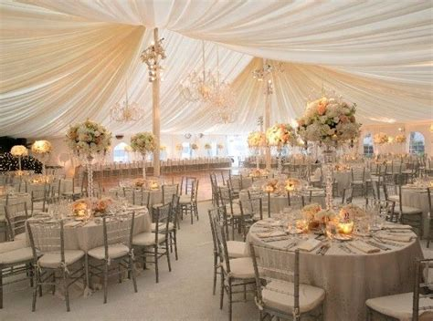 best 25 marquee wedding ideas on pinterest