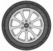 Tire Websites With Free Shipping  2017 2018 2019 Ford