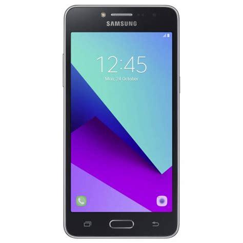 Casing Samsung J7 Prime Mt 2 Ver 1 Custom Hardcase samsung galaxy j2 prime sm g532mt