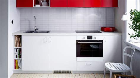 agréable Table Basse Jardin Ikea #5: raw?format=jpeg