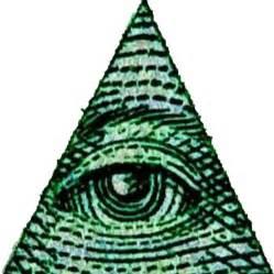 illuminati pics illuminati
