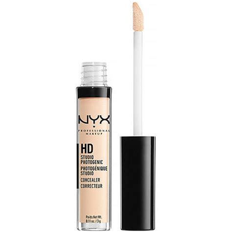 What Is Your Concealer 2 by Hi Definition Photo Concealer Wand Ulta