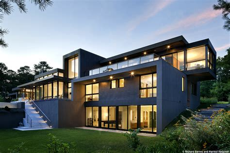 modern style architecture htons modern builders modern architecture tradition