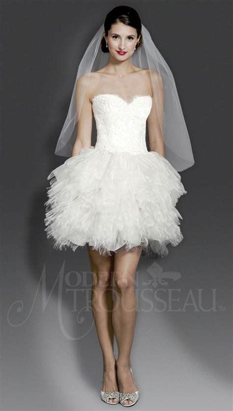 B1 Chilia Dres Dress Wanita