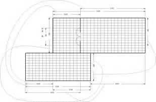 barcelona pavilion floor plan dimensions www galleryhip barcelona pavilion floor plan dimensions viewing gallery
