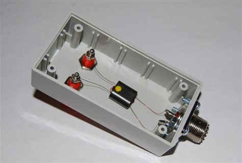 capacitor epcos b32327 transformer impedance match 28 images cp8201 microphone impedance matching transformer