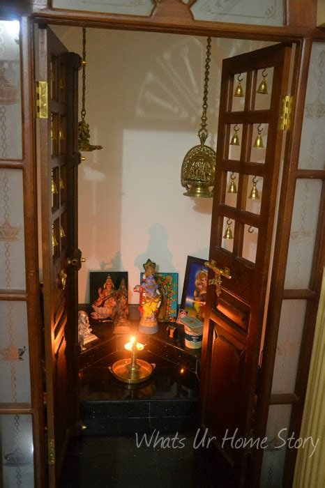 home decor indian style whats ur home story