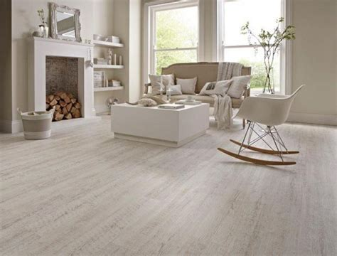 light wood flooring ideas