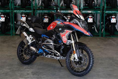 Bmw Motorrad Accessories South Africa bmw gs 1200 accessories south africa accessories photos