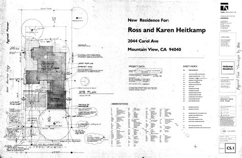 floor plan abbreviations floor plan abbreviations must know how to read a floor