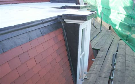 lloyds bank woking roofing professionally fitted in surrey and surrounding areas