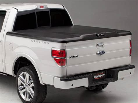 ford f150 bed cover undercover elite tonneau cover realtruck com
