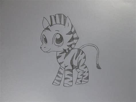 Imagenes De Cebras Para Dibujar Faciles | c 243 mo dibujar una cebra youtube