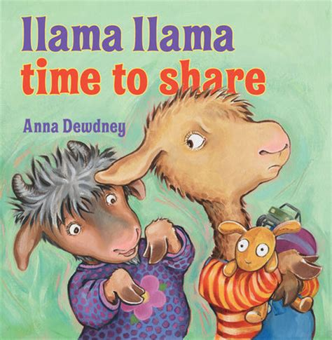 a for llama books llama llama time to penguin books usa