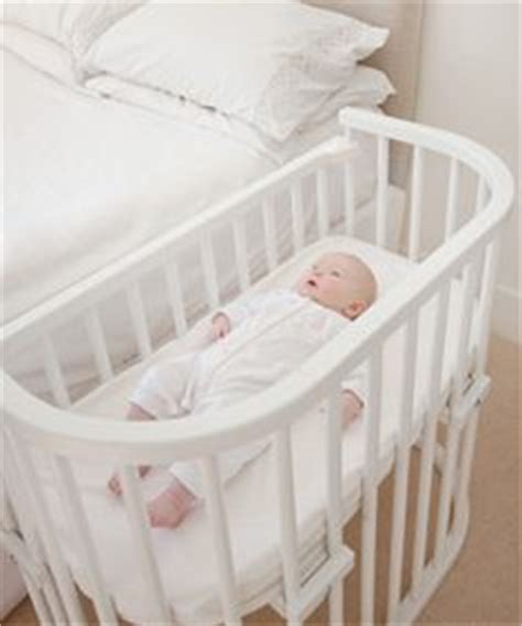 1000 ideas about baby cots on baby playpen