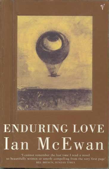 themes within enduring love enduring love scholarship cc page 3