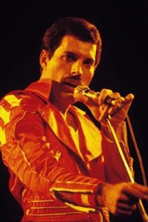 freddie mercury biografie deutsch freddie mercury autori e biografie cinemagay it