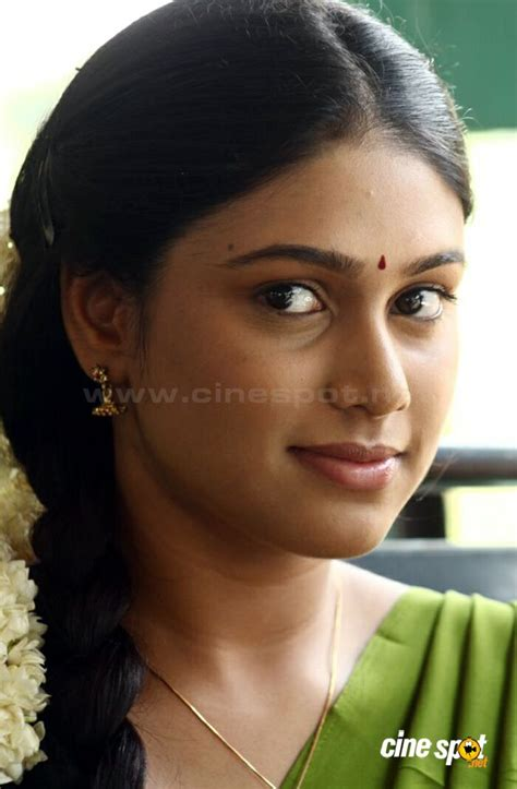 South Actress Story Page Xossip
