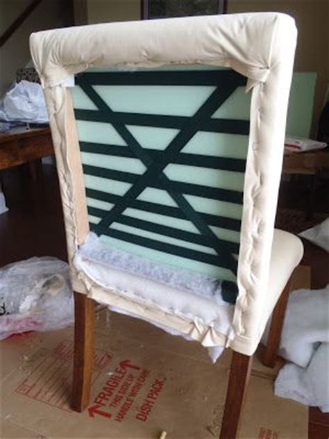 how to upholster a wooden chair lazy liz on less how to build and upholster dinning