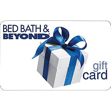 bed bath and beyond sweepstakes contests giveaways 2014