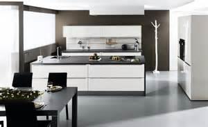 Delightful Cuisine Equipee Brico Depot #11: Arcos_brillant_blanc_brillant_09.jpg