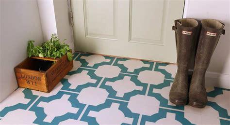 bold pattern vinyl flooring hallway flooring ideas vinyl rubber tiles by harvey maria
