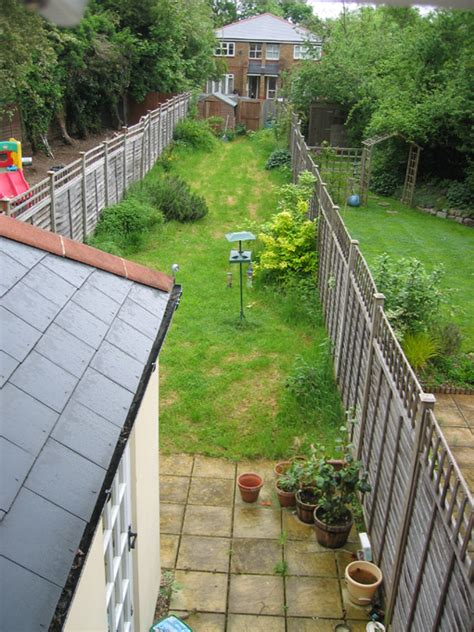 House Design Blog Uk by Garden Layouts To Suit Your Outdoor Space Dunster House Blog