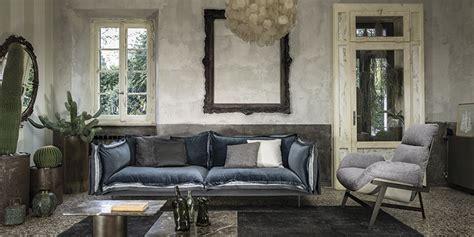 poltrone e sofa firenze via di novoli divani di arketipo firenze da stefania arreda a verona