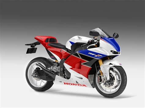 Honda Superbike 2020 by Honda S 2019 V4 Superbike Takes Shape Australian