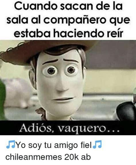 imagenes memes vaqueros search vaqueros memes on me me