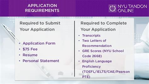 Nyu Part Time Mba Cost by Nyu Tandon M S In Cybersecurity Webinar
