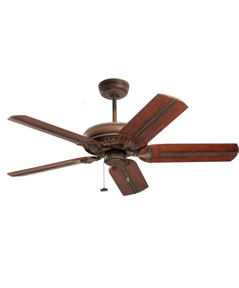 turn of the century ceiling fan turn of the century ceiling fan downrod home design ideas