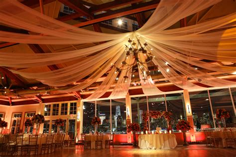 waterfront wedding venues in south jersey liberty house on the water waterfront wedding venue in nj