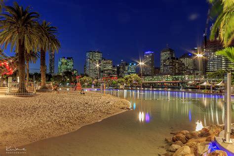 imagenes hd vacaciones playas y ciudades hd 2048x1365 imagenes wallpapers