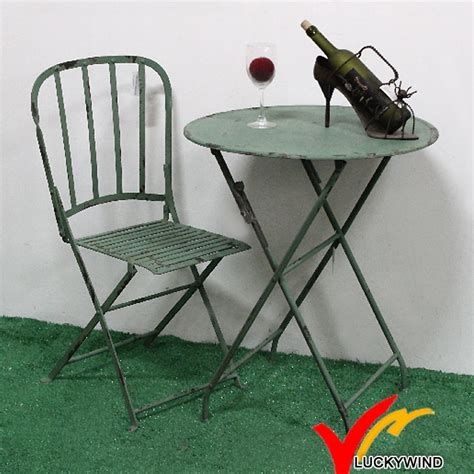 Small Metal Patio Table Get Cheap Small Metal Outdoor Table Aliexpresscom