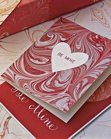 make your own valentines card s day s day cards