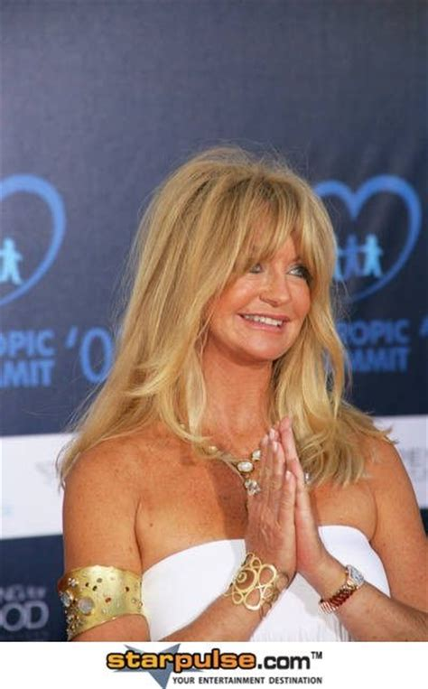 Goldie Hawn Hairstyles by 17 Best Images About My Style On Ralph