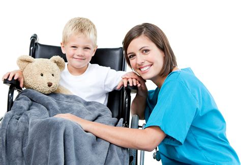 pediatric home health care in delray fl multi