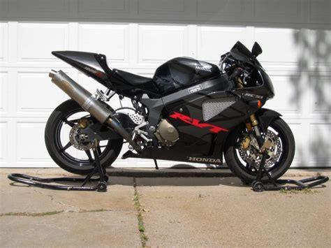 honda rc51 2006 honda rc51 moto zombdrive com