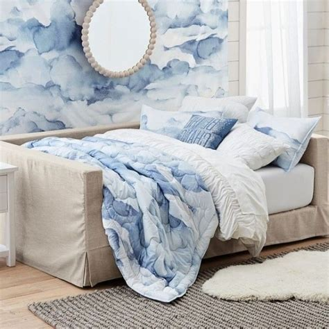 twin bed clearance twin xl bed in a bag clearance bed ideas design wagh