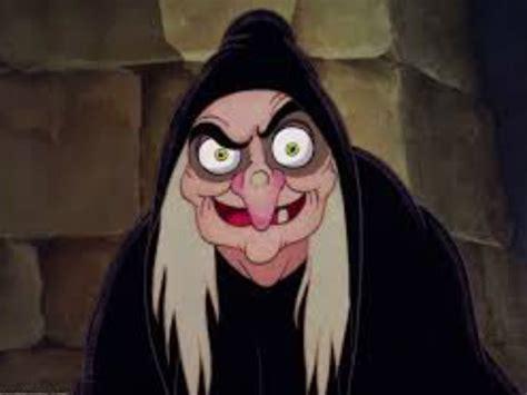 imagenes de brujas reales y feas maquillaje halloween 2016 bruja disney maquillajerossa