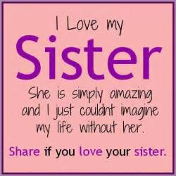 Quotes about best friends sisters at heart best friend and sister