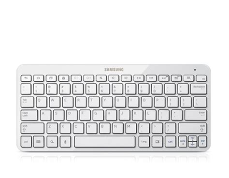 samsung android keyboard samsung android bluetooth keyboard