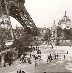 Old Paris Pictures amazing pictures of old paris 30 pics izismile com