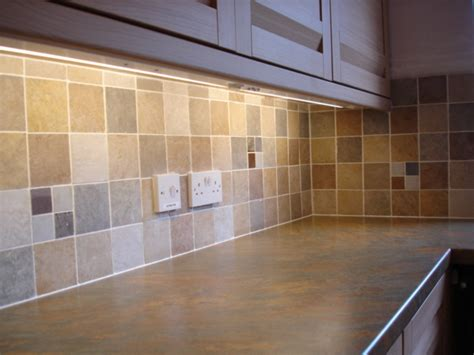 kitchen dado tiles gallery