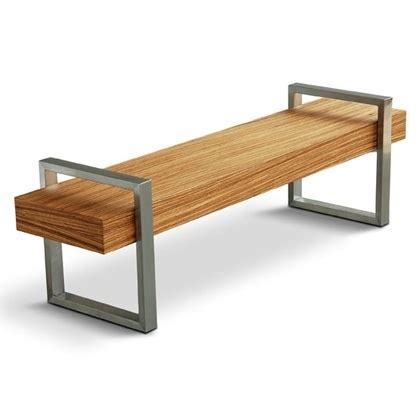 gus return bench 21 best images about benches and stools on pinterest